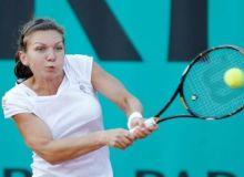 Simona Halep, victorioasa la turneul din Maroc