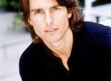 Tom Cruise/simpleserggio.blogspot.com