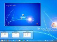 windows8_thumb_28655400.jpg