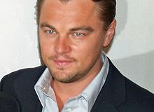 Leonardo DiCaprio/Wikipedia