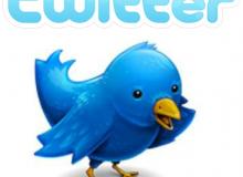 Twitter lupta sa-si mentina cota de piata.png/colledgestore.hws.edu