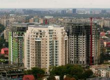 Proprietarii apartamentelor au masini de lux de 3-4 ori mai scumpe decat locuinta de la ANL