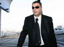 Cosmin Olaroiu/sport.ro