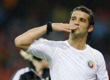 Cristian Chivu/onlinesport.ro.jpg