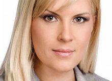 Elena Udrea a reusit sa vanda cinci apartamente si sa dea terenul cu tot cu credit