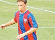 Iulian Apostol/ros-albastrii.blogspot.com