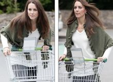 Kate Middleton/dailymail.co_.uk.jpg