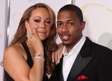 Mariah si Nick au ales numele copiilor lor/mediaoutrage.com