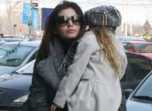 Monica Columbeanu/ziuaveche.ro.jpg