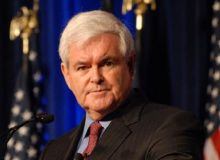 Newt Gingrich/pohdiaries.com.jpg