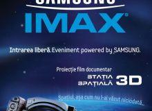 Noapte alba la SAMSUNG IMAX.jpg