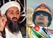 Osama ben Laden si Muammar Gaddafi/mamtech.biz.jpg