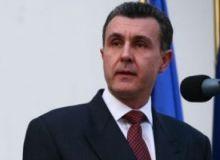 Principele Radu/adevarul.ro.jpg