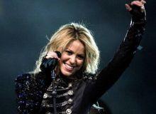 Shakira/myidol.ro.jpg