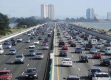 Autostrada in SUA.jpg/treehugger.com