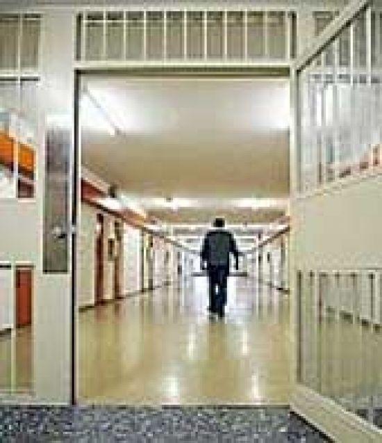 carceri_vert.jpg