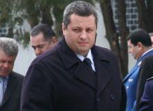 Laurentiu Mironescu, arestat in scandalul mafiei din Portul Constanta.jpg/antena3.ro