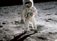 Misiunea Apollo 1.jpg