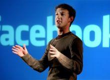 Zuckerberg promite masuri speciale pentru siguranta minorilor care vor avea conturi pe Facebook.jpg/neowin.net