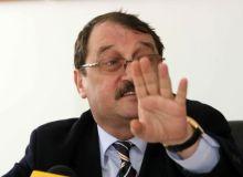 Mircea Basescu.jpg/exclusivnews.ro