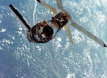 Statia Skylab