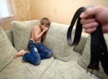 Violenta face ravagii in familiile romanesti.jpg/mediafax.ro