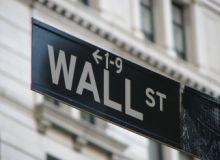 Directorul FMI ar putea fi o victima a unui complot orchestrat de Wall Street