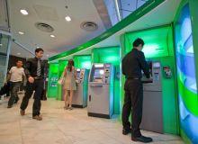 Standard Chartered si-a redus drastic volumele de credite nesecurizate pe care le pun la dispozitia altor banci din zona euro