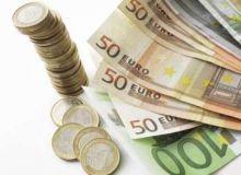 BCE va continua sa faca tot ce este necesar pentru stabilitatea preturilor