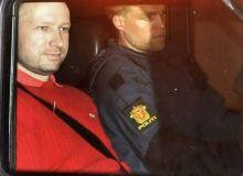 Anders Behring Breivik/adevarul.es.jpg