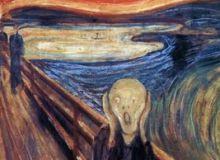 Edvard Munch, Strigatul/altmariu.ning.com.jpg