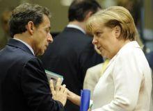 Merkel si Sarkozy/zf.ro.jpg