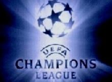 UEFA Champions League/sportstonga.com_.jpg