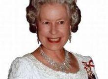 Elisabeta a II-a/ziare.com.jpg