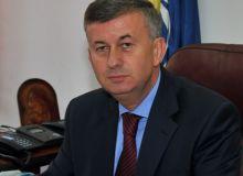 Marian Tutilescu/mai.gov_.ro.jpg