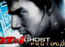 Misiune Imposibila-Ghost Protocol/thedailyrotation.com