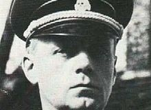 Joachim von Ribbentrop/Wikipedia