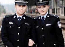 /5000yearschina.com.jpg