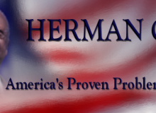 Herman Cain/sodahead.com.png