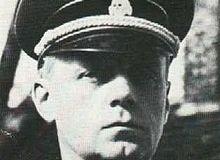 Joachim von Ribbentrop/Wikipeida