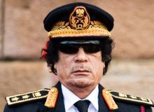 Muammar Gaddafi/gaddafiisdead.org.jpg