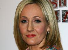 JK Rowling/famous-celebrity-news.com.jpeg