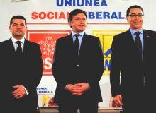 Liderii USL/tvpartner.ro.jpg