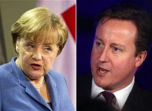 Merkel si Cameron/telegraph.co_.uk.jpg