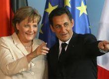 Merkel si Sarkozy/intumedia.com