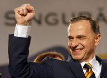 Mircea Geoana/ziare.com.jpg