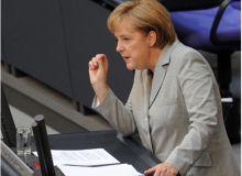 Angela Merkel/op-online.de.jpg