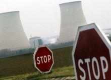 Centrala nucleara din Nogent-sur-Seine/tmnews.it.jpg
