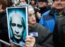 Proteste in Rusia/ctv.ca.jpg