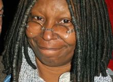 Whoopi Goldberg/wikipedia.org.jpg
